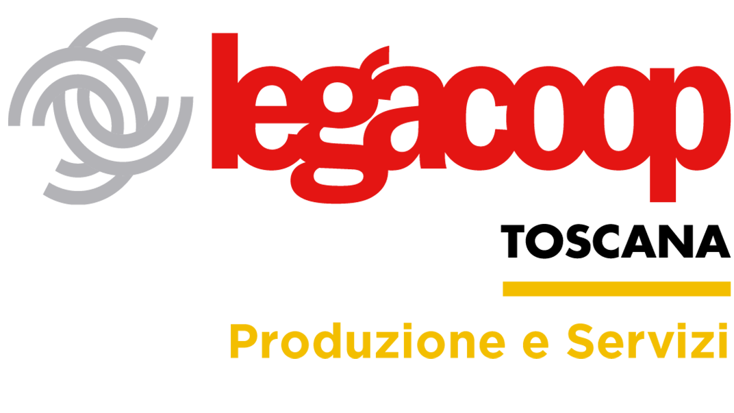 Legacoop Toscana